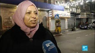 Jérusalem : Jordaniens et Palestiniens demandent une réunion d''urgence de la Ligue arabe
