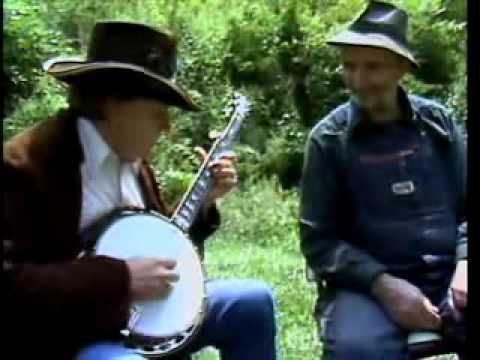 Appalachian Music Part A