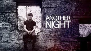 Richard Readey - Another Night