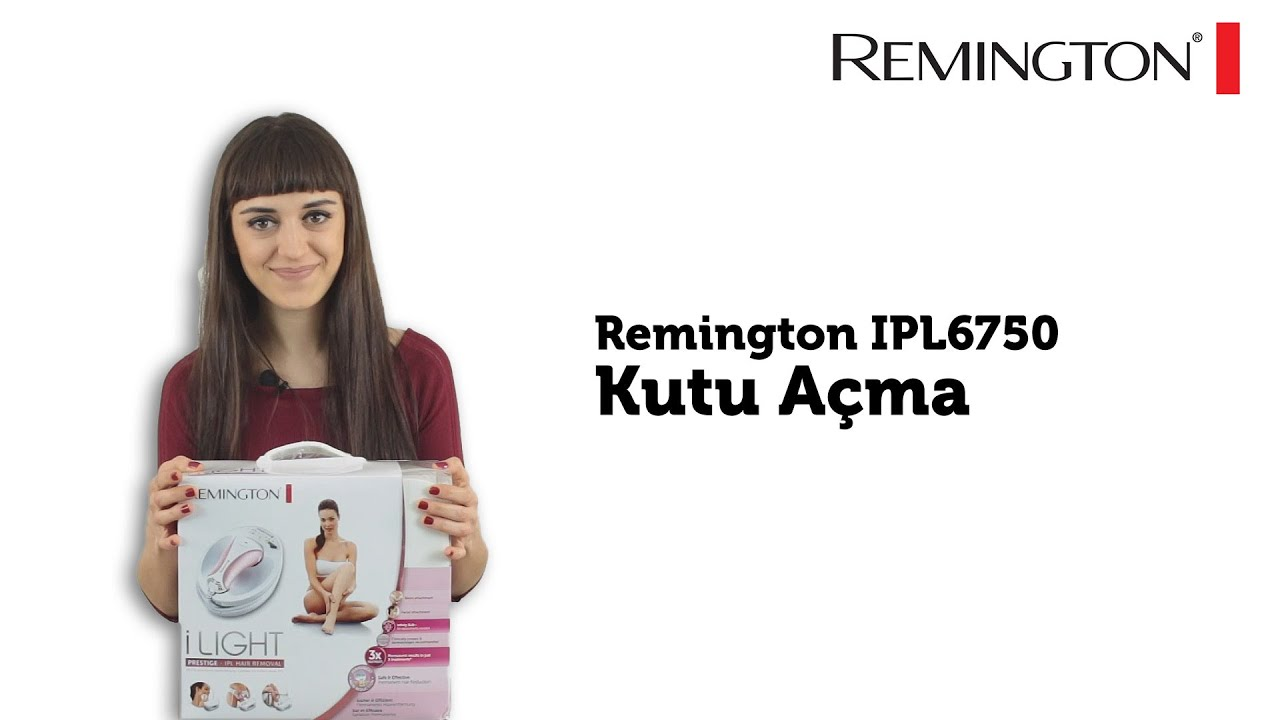 Фотоэпилятор Remington. Купить фотоэпилятор Ремингтон (Remington .