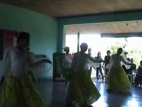 Garin Elementary School