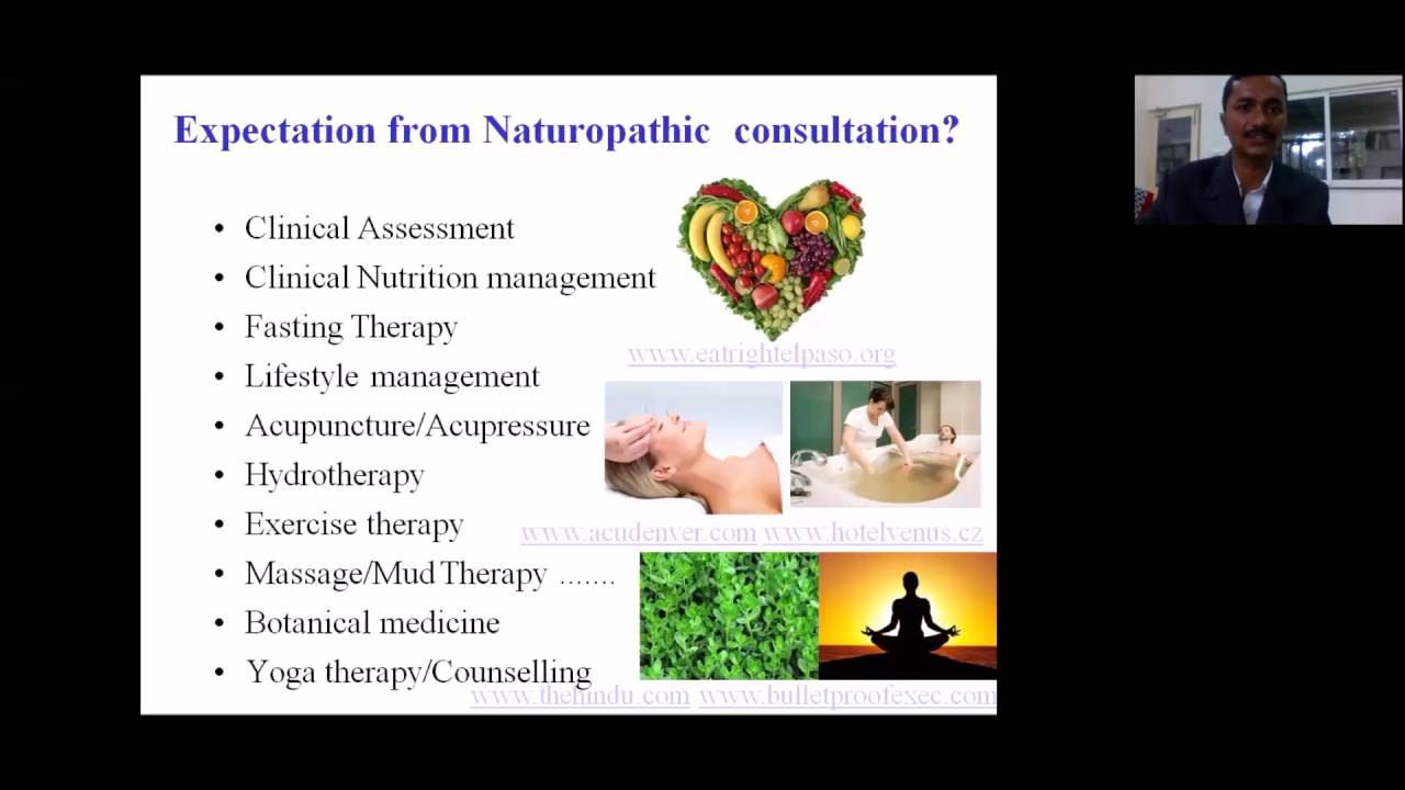 Prevention and management of psychiatric disorders with Yoga and