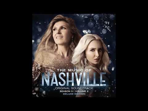 I'll Fly Away | Nashville Season 5 Soundtrack