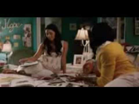 HSM3 extended scenes 2