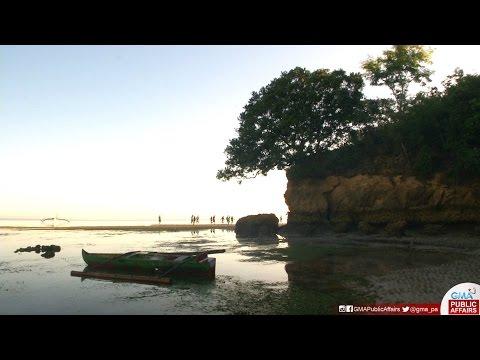 FULL EPISODE: 'Biyahe ni Drew' in Burias Island, Masbate