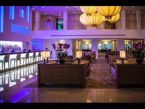 Hilton London Olympia - London Hotels, UK