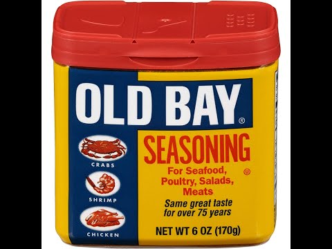old-bay-seasoning--shrimp-boil