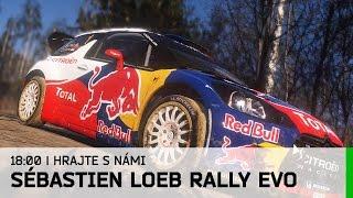 hrajte-s-nami-sebastien-loeb-rally-evo