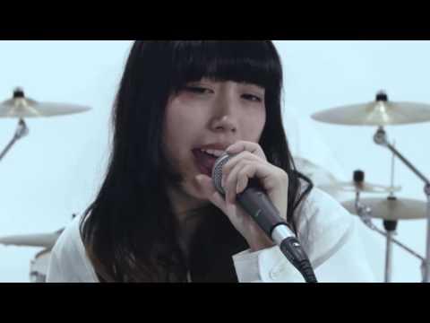 「ストロボ」MUSIC VIDEO/chocol8 syndrome(ちょこはち)