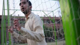 Again ( Pakistan Cricket Song ) - Ali Imtiaz