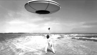 Trailer Italiano Ufficiale - La leggenda di Kaspar Hauser - In sala dal 13/06/2013