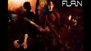 Flan-i Shall Be Released(bob Dylan) Studio Version