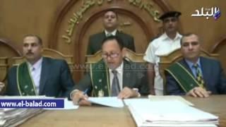 بالفيديو..القضاء الإداري يلزم جامعة دمنهور بقيد باحثة للتسجيل للدكتوراه