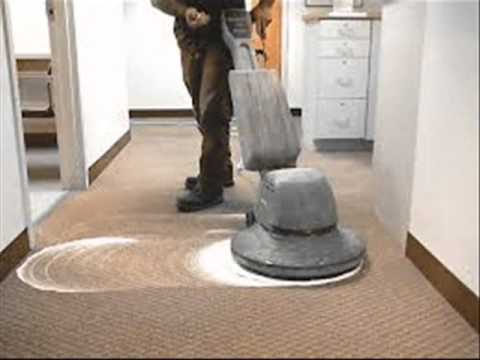 شركة تنظيف موكيت بالرياض 0545090262 شركة الصفاء