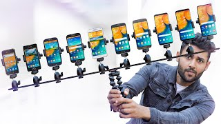 Download The Ultimate Samsung Galaxy Comparison. Mp3 and Videos