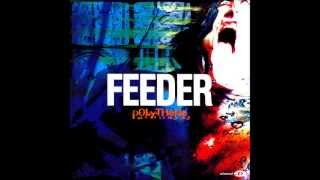 Repeat youtube video Feeder - Polythene [Full Album] UK Version