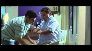 asian paints new ad