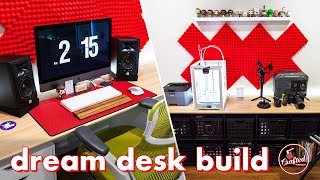 How To Build A DIY Plywood