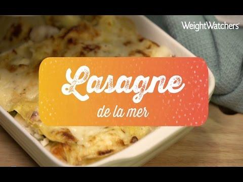 lasagne-de-la-mer---recette-weight-watchers