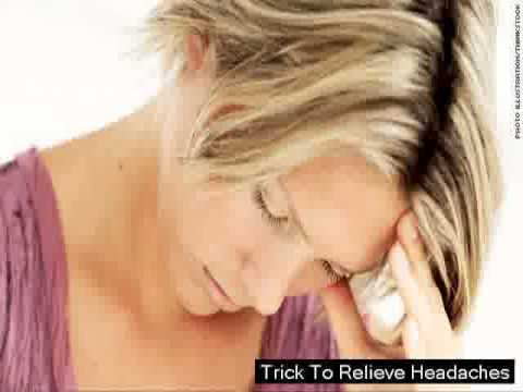 suffer-with-headaches-trick-to-relieve-headaches-instant-download!