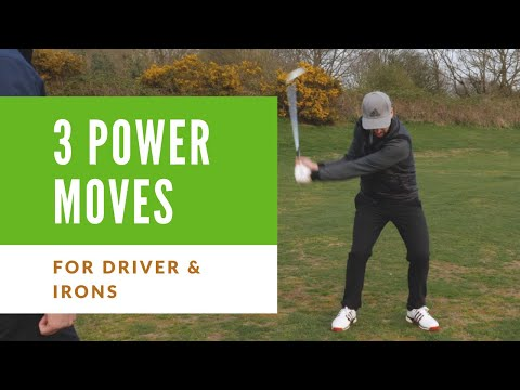 3-power-moves-for-your-golf-swing