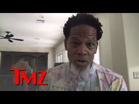 D.L.-Hughley-Says-Passing-Juneteenth-Holiday-Doesnt-Level-Playing-Field-TMZ