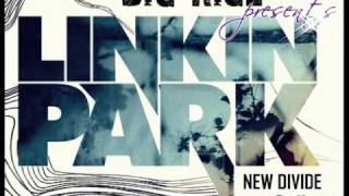 Linkin Park  - New Divide (ORCHESTRAL REMIX) - with Lyrics