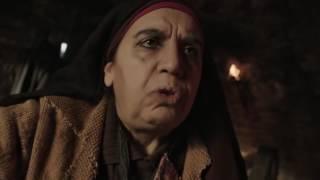 Sahipli 3.Bölüm Fragman 720p HD (korkuodasıtürkiye)