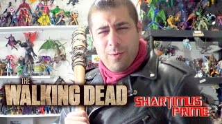 amc s the walking dead season 7 episode 1 review