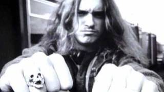 Metallica - Orion - Bass Only - By Cliff Burton thumbnail