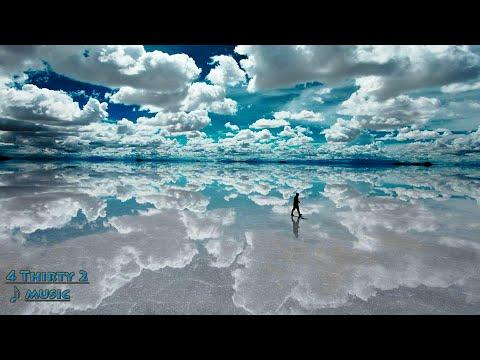 Syzz & Jim Yosef - Promises (ft Michael Zhonga) 432hz [Progressive Trance]