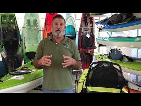 TROUT, BONITA, GROUPER Fishing Report