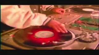 2 Live Crew - BEAT BOX...Bob Rosenberg Remix Mp3