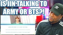 Download bts Jin tonight mp3 free and mp4