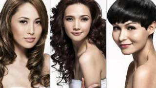 Repeat youtube video Asia's Next Top Model Cycle 1