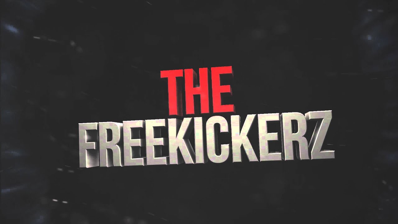 youtube freekickerz