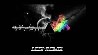 LEDI REMIX & AKCENT Hold on & EWARD MAYA-THIS IS MY LIFE.wmv
