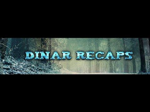 Dinar Recaps Blog Iraqi