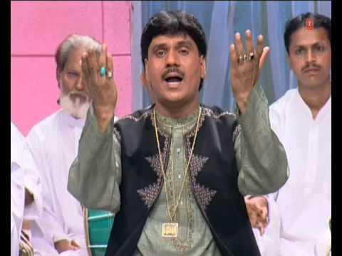 Maa Ka Haque (Haji Tasleem Aarif) | Maa Ka Dil - Waqya