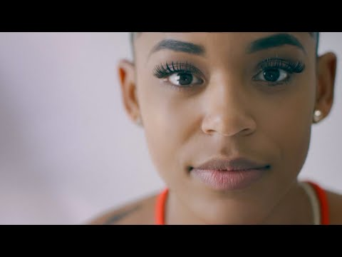 Bianca Belair opens up about her battle with depression: WWE Chronicle sneak peek
