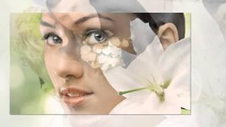 Очень красивая песня о любви - Николай Тимохин и Виктор Балан
