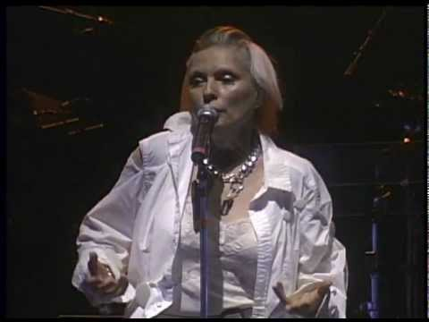 BLONDIE    Picture This  2009 LiVe