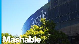google-unveils-gaming-platform-stadia