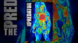 The Predator Thumb