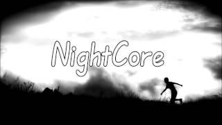 Скачать JAN BLOMQVIST TIME AGAIN Nightcore