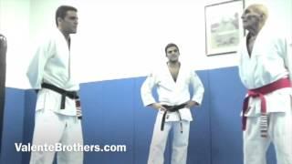 BJJ POSS Details about  /Jiu Jitsu Belt