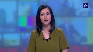 استشهاد فلسطيني متأثراً بجراحه برصاص مستوطن