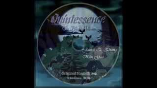 Unfound Wonders - Quintessence TBV ost