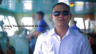 Video 2016 Studi Bahari SMK Taruna Indonesia Jambi download MP3, 3GP, MP4, WEBM, AVI, FLV Desember 2017