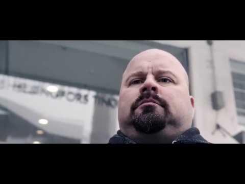 Vida Guerra suku puoli video